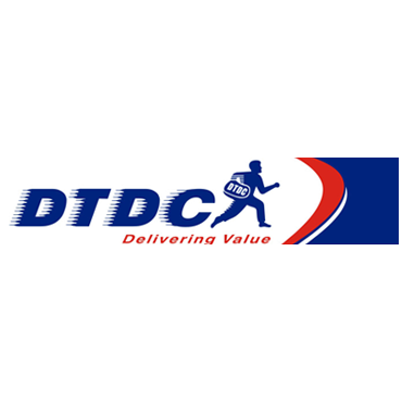 DTDC Ottawa - Courier Outlet Mall logo