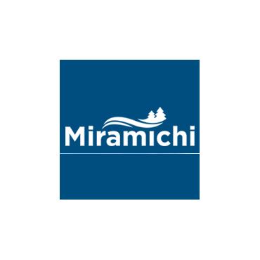 Miramichi Treehouse & Camping Adventures PROFILE.logo