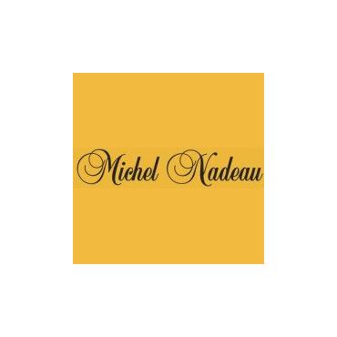 Michel Nadeau Membrane Élastomère & Drain PROFILE.logo