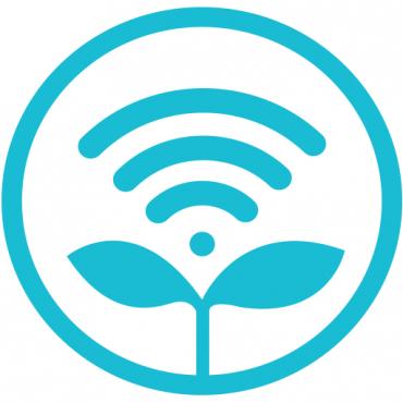 Recycell Inc PROFILE.logo