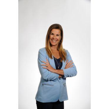 Heather Jones -lifestyle realty Associates Inc logo