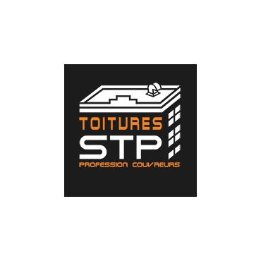 Toitures STP PROFILE.logo