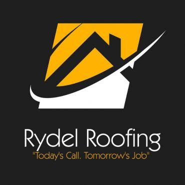 Rydel Roofing PROFILE.logo
