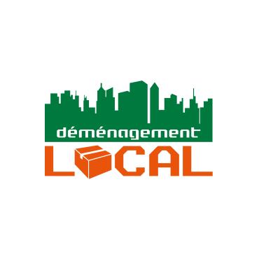 Déménagement Local PROFILE.logo