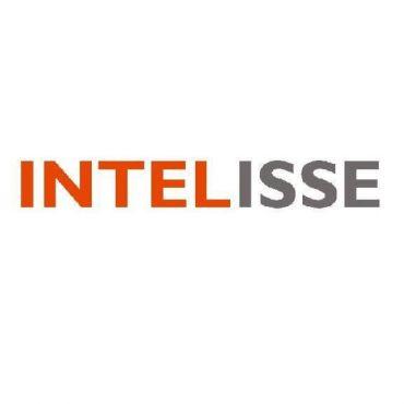 Intelisse PROFILE.logo