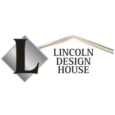 Lincoln Design House PROFILE.logo