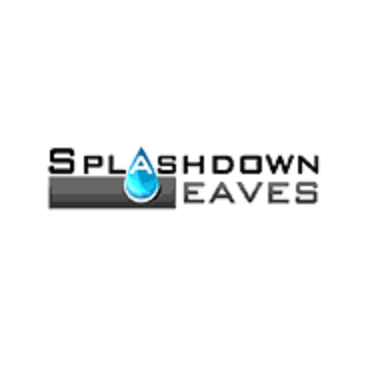 Splashdown Eaves PROFILE.logo