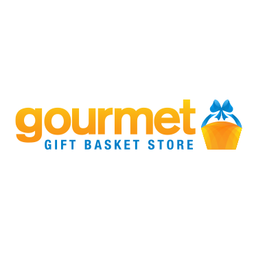 Gourmet Gift Basket Store PROFILE.logo