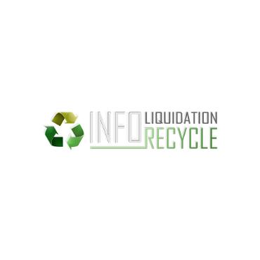 Info Liquidation Recycle Inc. PROFILE.logo