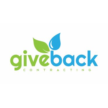 Give Back Contracting Ltd. PROFILE.logo