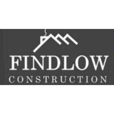 Findlow Construction PROFILE.logo