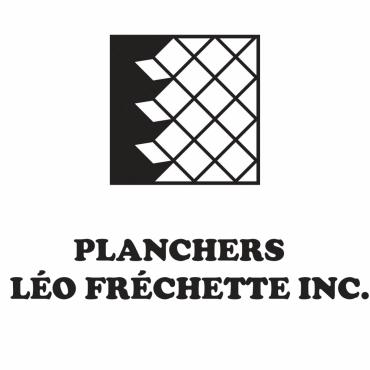 Planchers Léo Fréchette Inc. logo