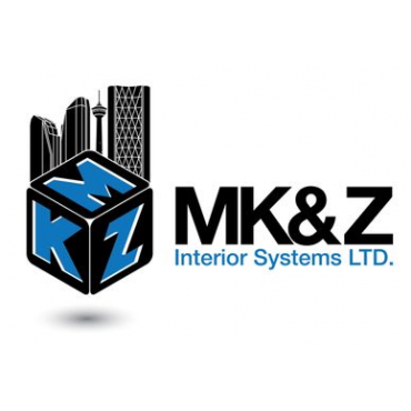 MK&Z Construction PROFILE.logo