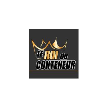 Le Roi du Conteneur PROFILE.logo