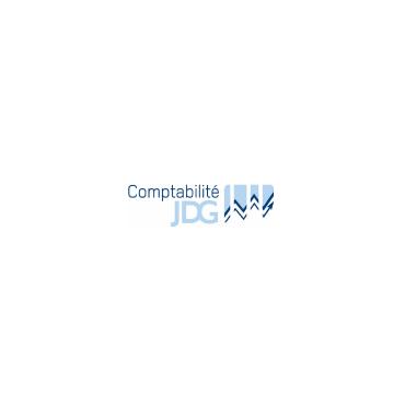 Comptabilité JDG Inc. PROFILE.logo