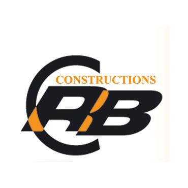 Les Constructions Roger Bourassa (2011) Inc PROFILE.logo