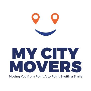 My City Movers LTD. PROFILE.logo