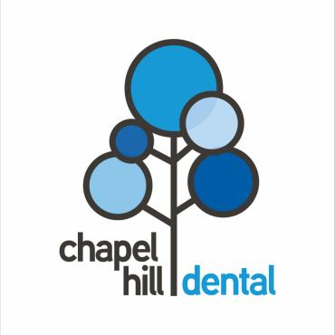 Chapel Hill Dental logo