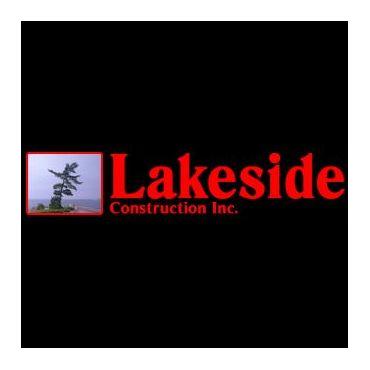 Lakeside Construction LTD PROFILE.logo