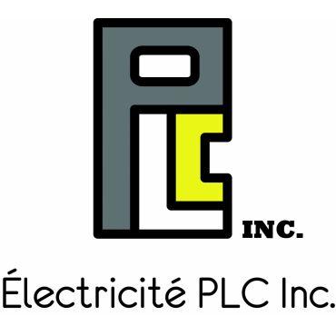 Électricité PLC Inc logo
