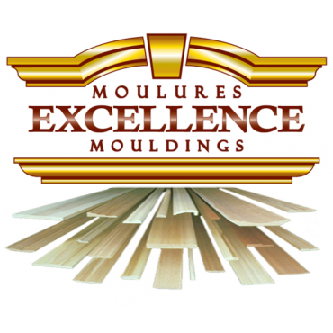 Moulures Excellence Inc. logo