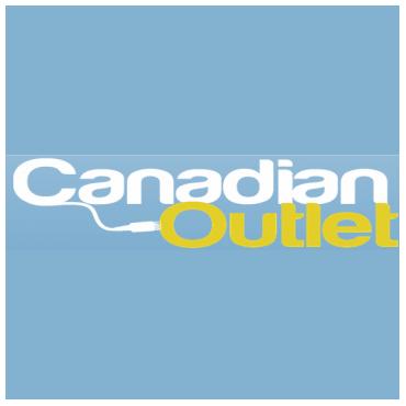 Canadian Outlet PROFILE.logo