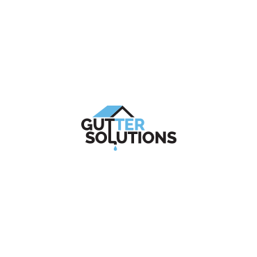 Gutter Solutions PROFILE.logo