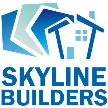 Skyline Builders PROFILE.logo