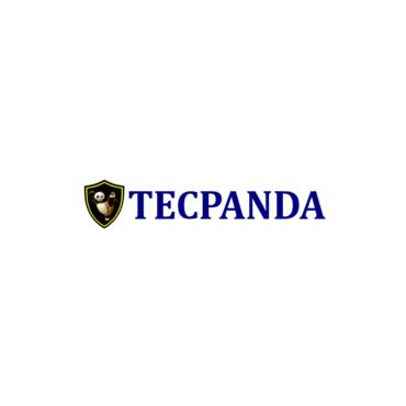 Tecpanda Inc. PROFILE.logo