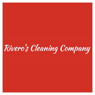 Rivero's Company logo