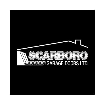 Scarboro Garage Doors Ltd. PROFILE.logo