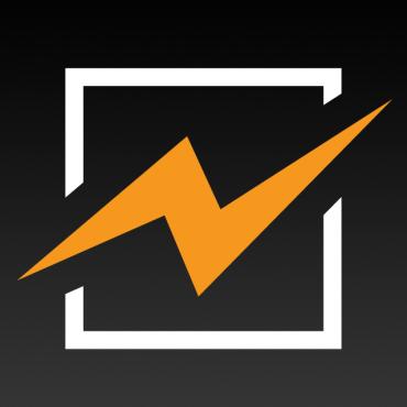 ElectroMike PROFILE.logo