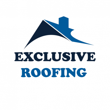 Exclusive Roofing PROFILE.logo