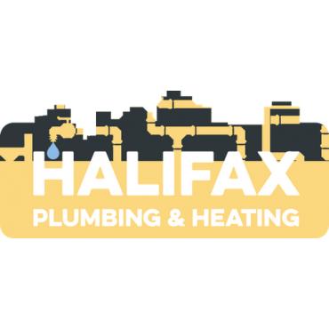 Halifax Plumbing & Heating logo
