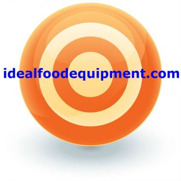 Ideal Food Equipment PROFILE.logo