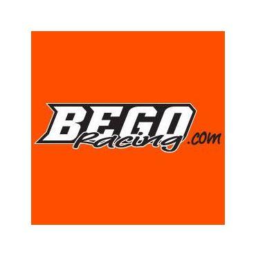 Bego Racing PROFILE.logo