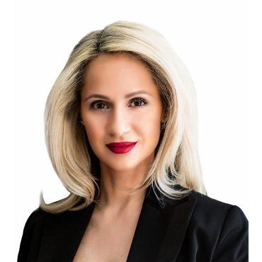 Paola Calamia - Re-Max West PROFILE.logo