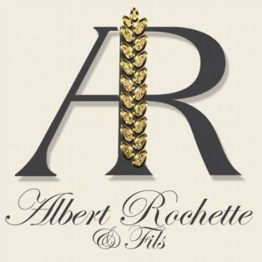 Complexe Funéraire Albert Rochette & Fils PROFILE.logo