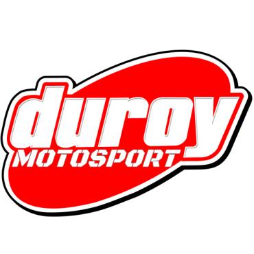 Duroy Moto Sport logo