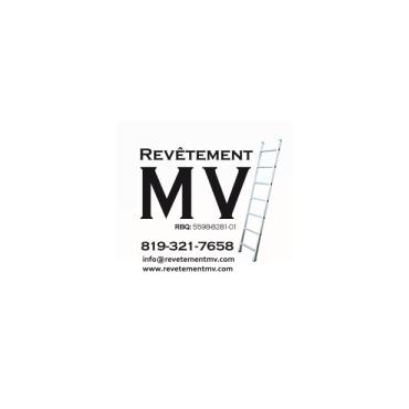 Revêtement Martin Villeneuve Inc PROFILE.logo
