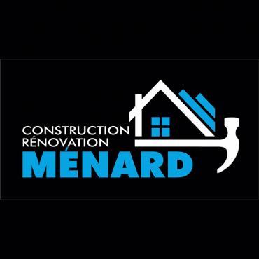 Construction Rénovation Ménard PROFILE.logo