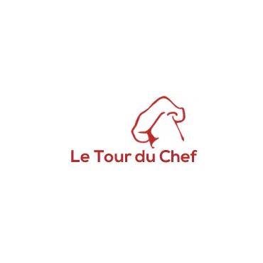 Le Tour du Chef – Chef à Domicile PROFILE.logo