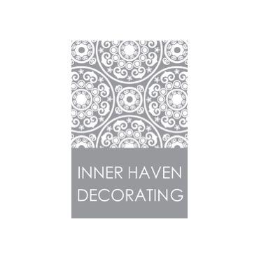 Inner Haven Decorating logo