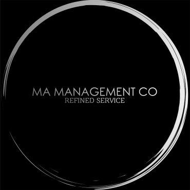 MA Management Company PROFILE.logo