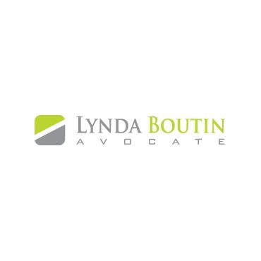 Lynda Boutin Avocate PROFILE.logo