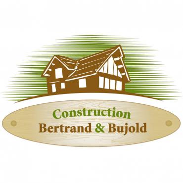 Construction Bertrand & Bujold logo
