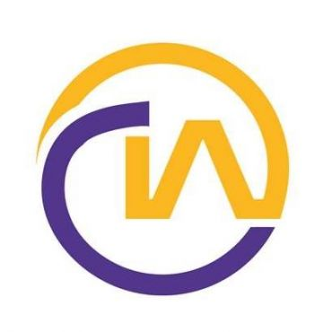 Covenant Wealth Financial Services PROFILE.logo