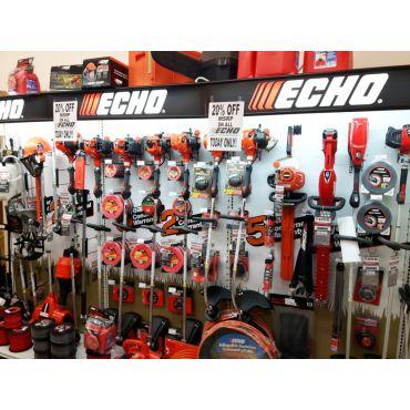 ECHO Power Equipment Dealer Brantford