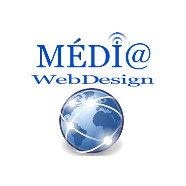 Putchy.com PROFILE.logo