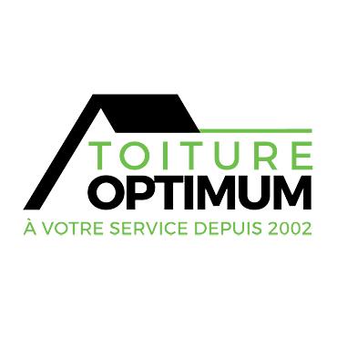 Toiture Optimum logo
